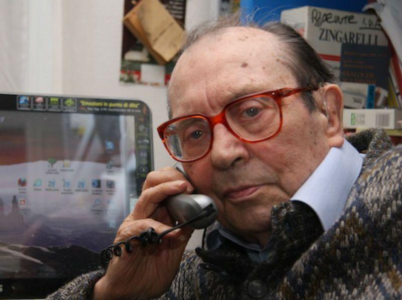 Claudio Fava, morto il giornalista e critico cinematografico