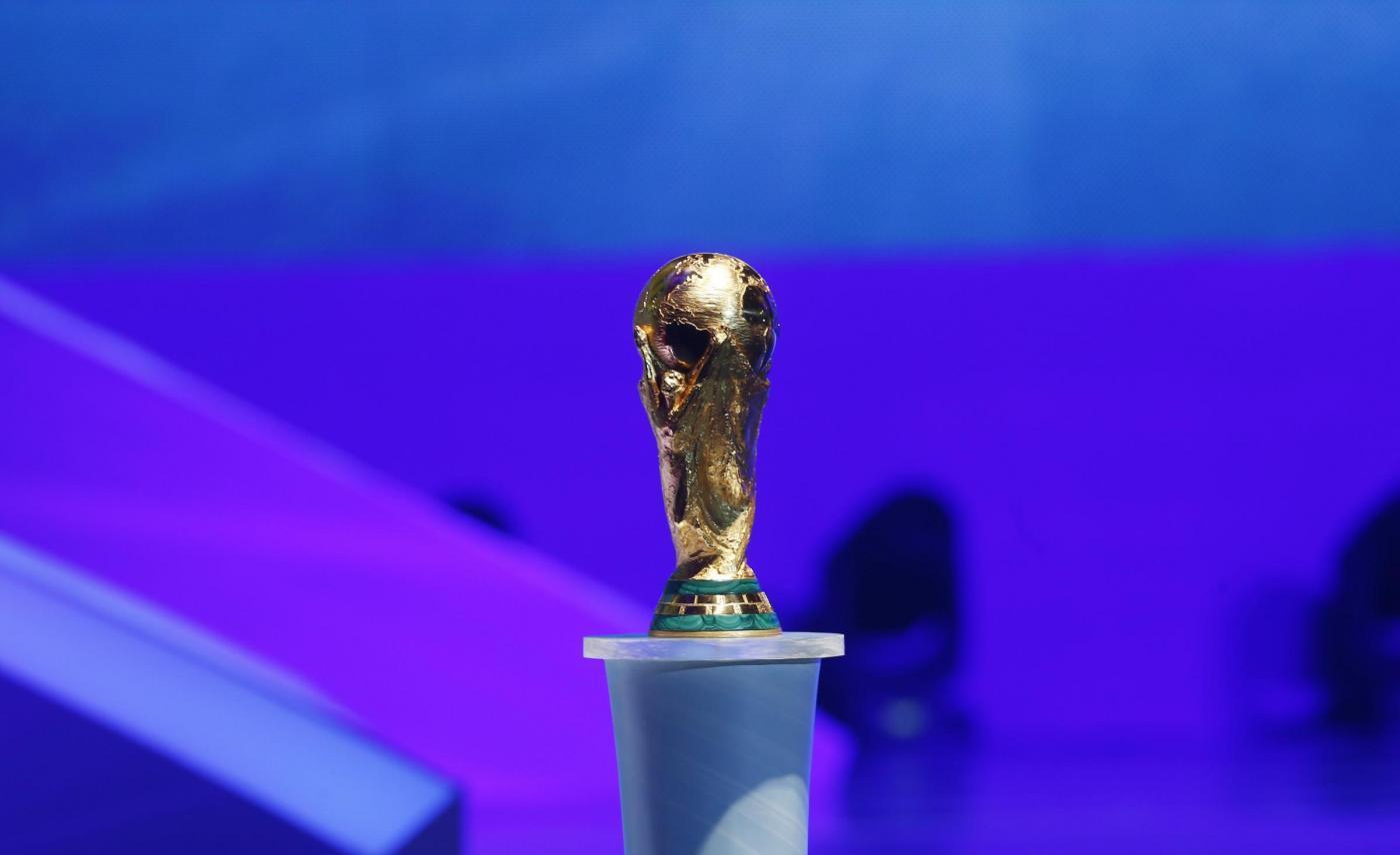 Mondiali di calcio 2014 minacciati dalle gang della droga: la coppa è a rischio?
