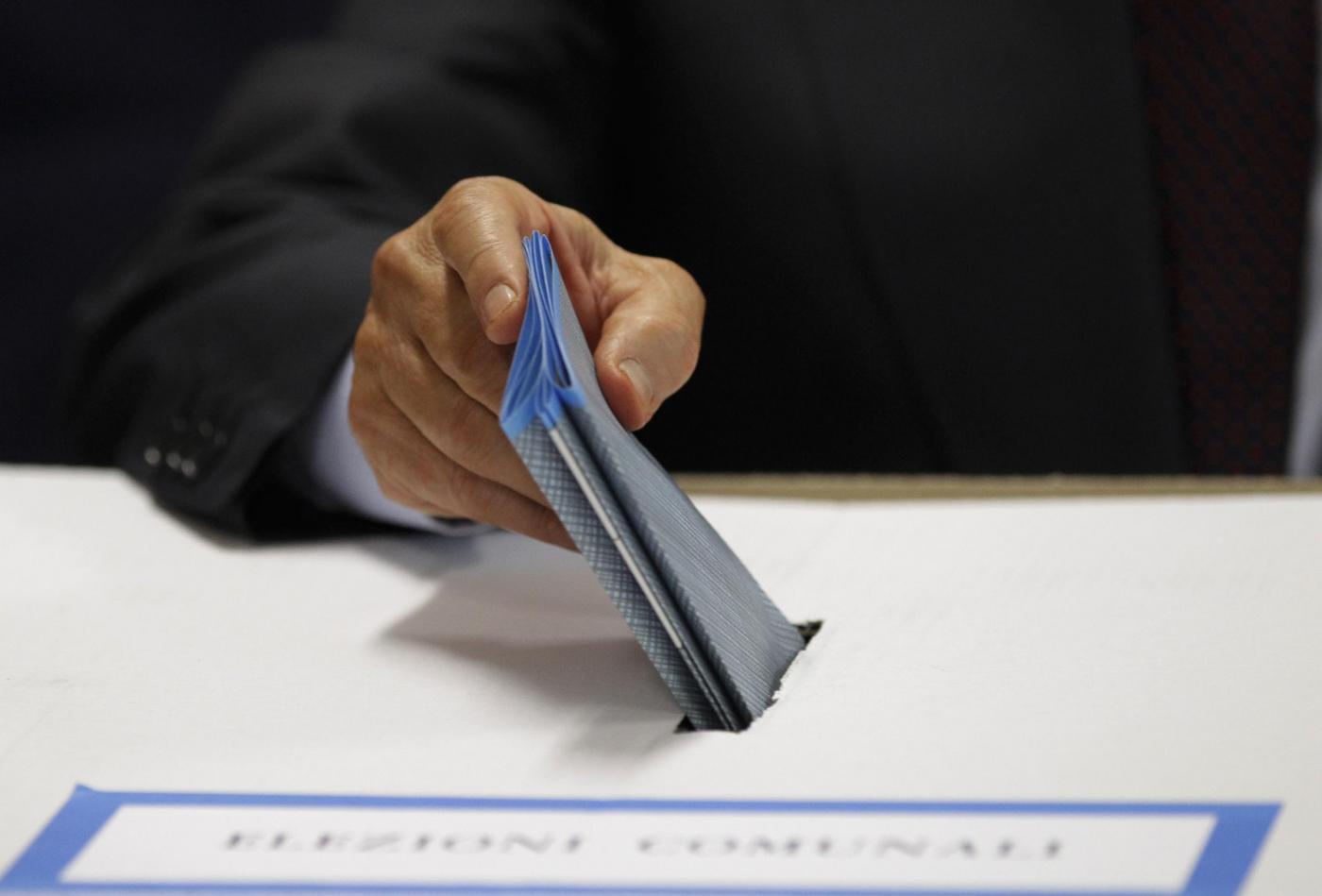 Risultati delle Elezioni Comunali 2016: ballottaggi a Roma, Milano, Napoli e Torino