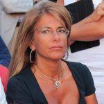 Emma licenzia, Ferrari premia
