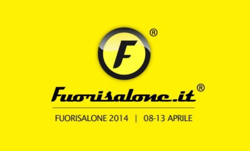 Fuorisalone 2014 a Milano: location e eventi in programma