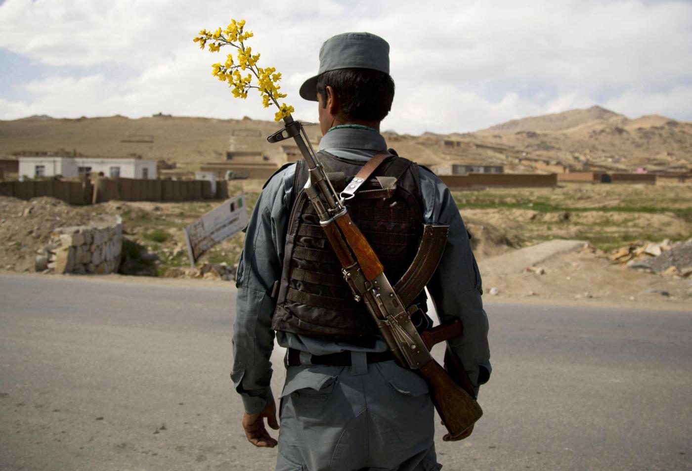 Inviati di guerra morti: giornalisti e fotografi vittime delle bombe