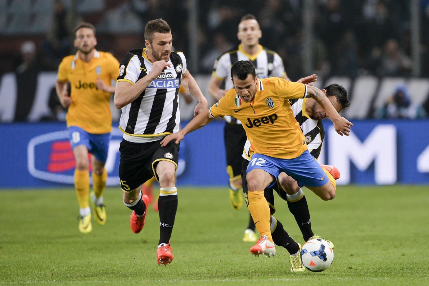 Giovinco Juve Udinese 150x150