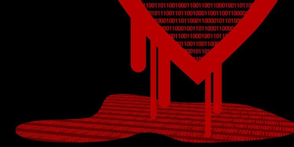 Heartbleed: il bug che sta sconvolgendo la rete