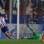 Champions League: Bayern 3-1 allo United, Koke elimina il Barcellona
