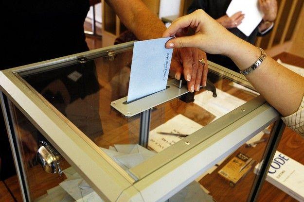 Leggi elettorali più assurde: la top ten dei casi più strani [FOTO]
