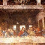 Pasqua: i quadri e i dipinti più famosi