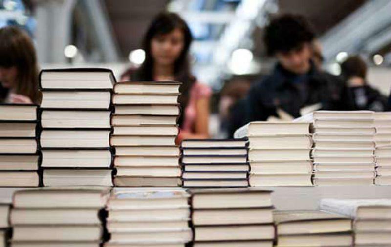 Dalla giornata mondiale del libro 2014 al maggio dei libri: il mese dedicato alla lettura