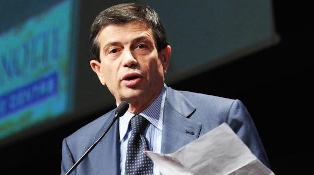 Elezioni Europee 2014, candidati Nuovo Centrodestra: tutti i nomi e il programma