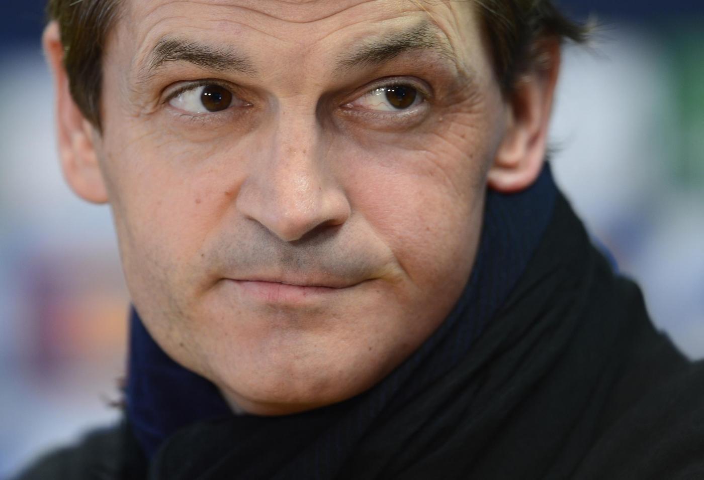 Morto Tito Vilanova, ex allenatore del Barcellona