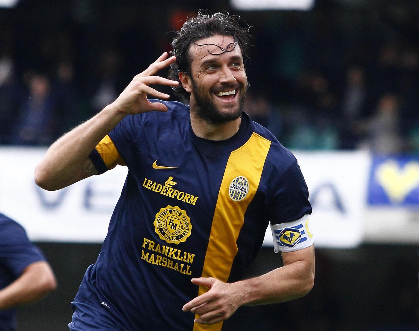 Pagelle Serie A 2013/14: la 35esima giornata