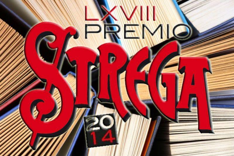 Premio Strega 2014, i finalisti: la cinquina da Giuseppe Catozzella ad Antonio Scurati