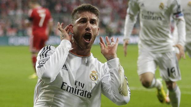 Bayern Monaco vs Real Madrid 0-4: umiliati in casa i campioni in carica