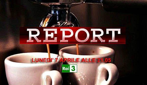 Report contro il caffè di Napoli per distruggere il mercato agroalimentare campano