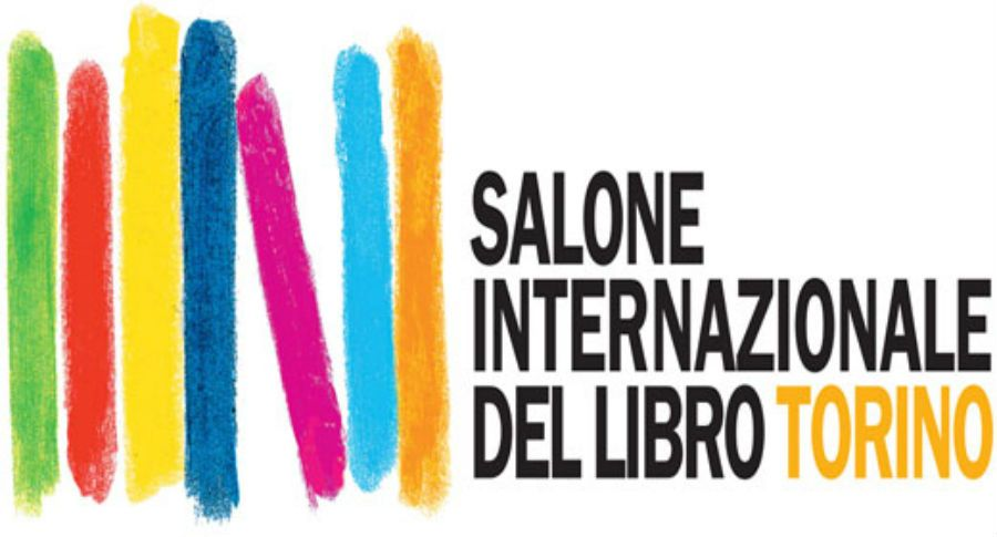 Salone del libro di Torino 2014, il programma tra cultura, musica e cucina
