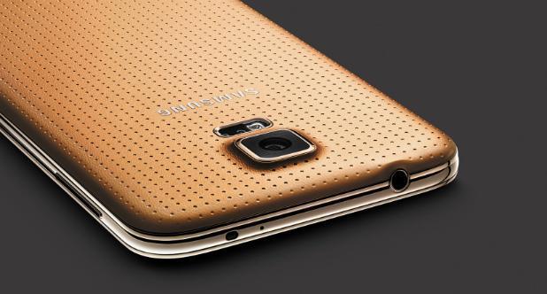 Samsung Galaxy S5 in Italia: tutti i video per conoscerlo