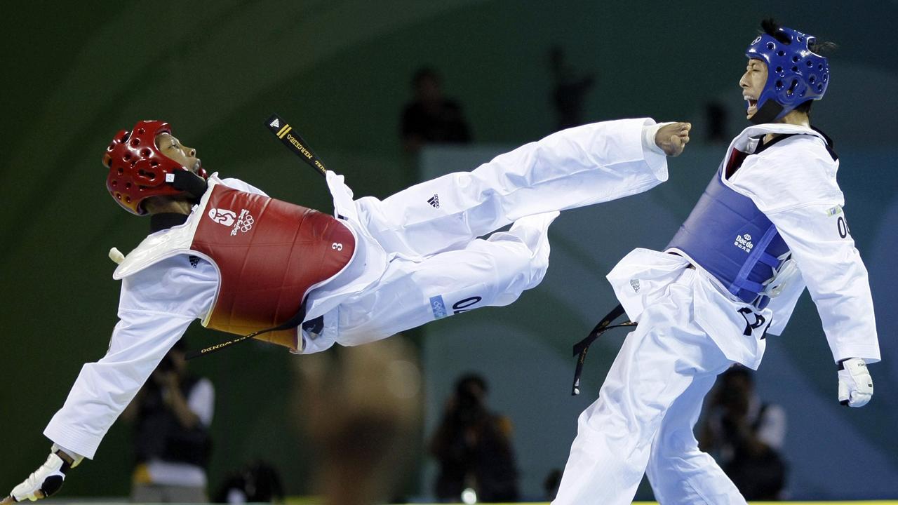 Sport da combattimento migliori e più efficaci: la classifica