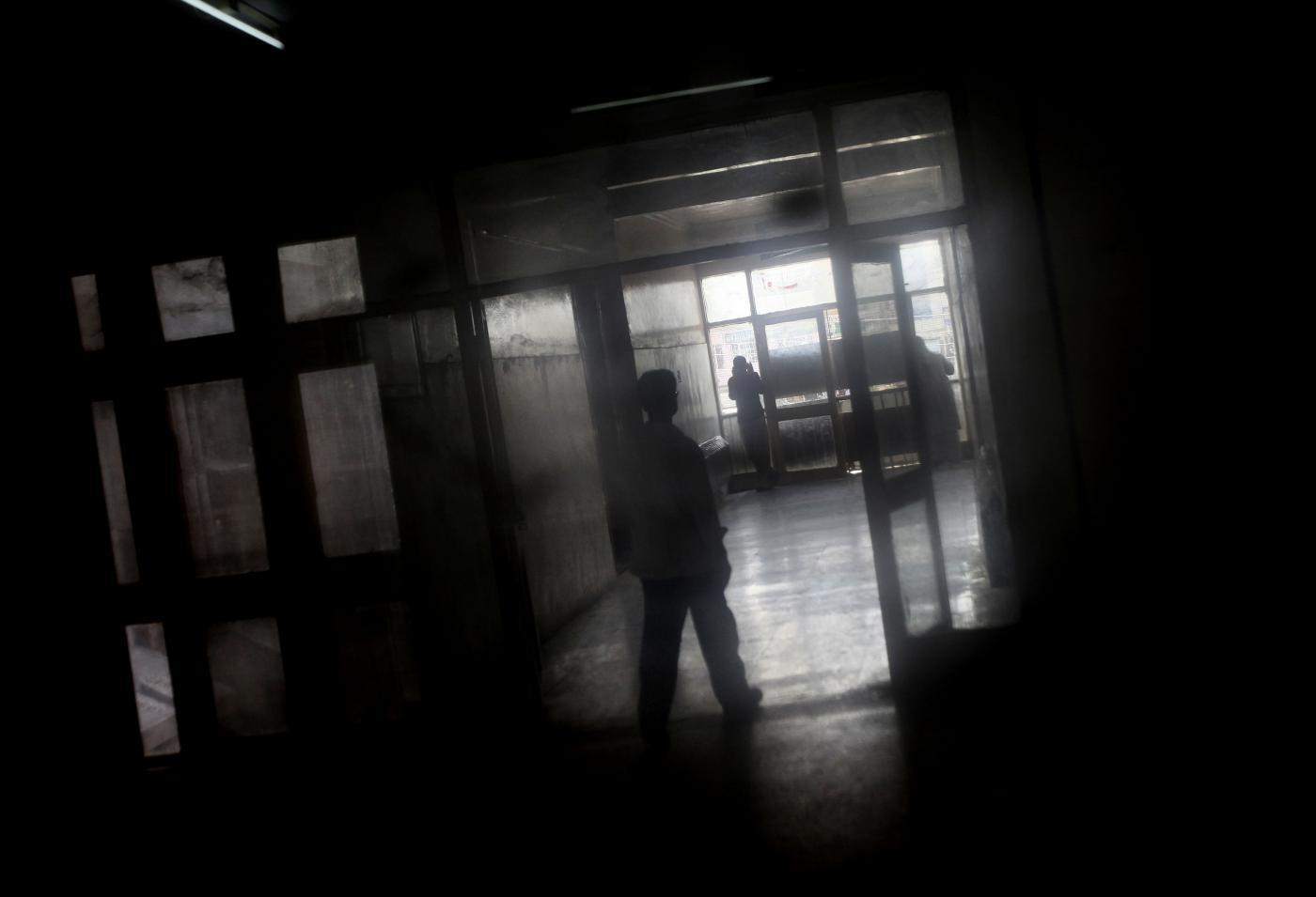 Savona: violenze e aggressioni su malati psichiatrici, arrestati 12 operatori sociosanitari