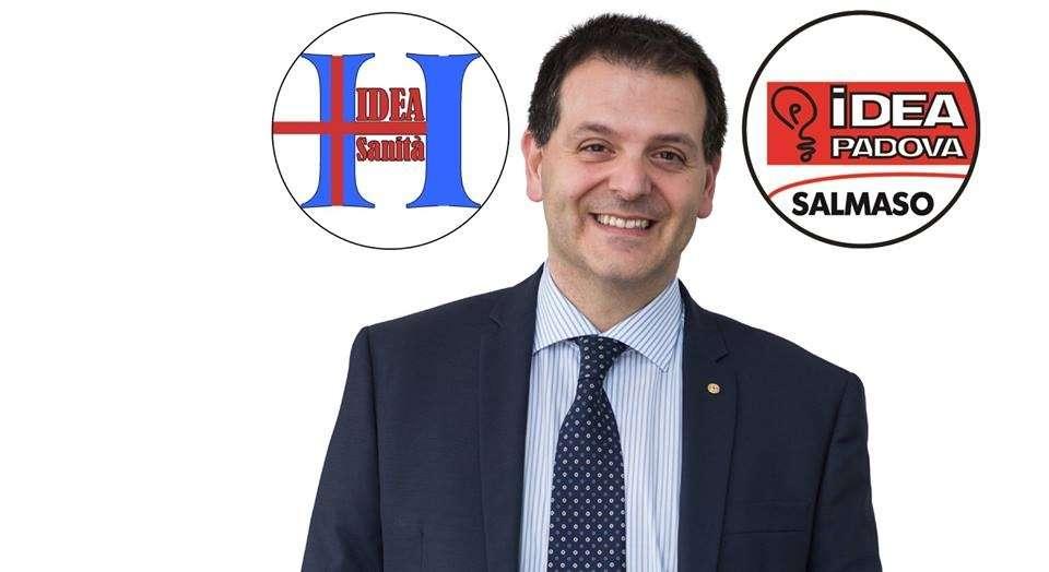 Elezioni comunali Padova 2014: tutti i candidati