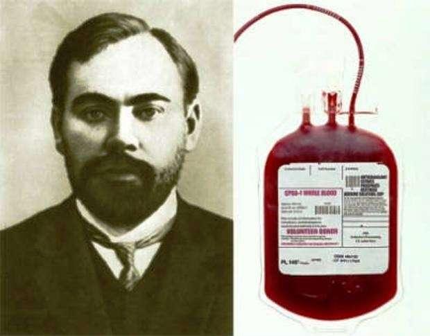 Inventori uccisi dalle loro invenzioni