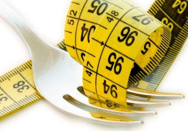 alimenti ideali per perdere peso