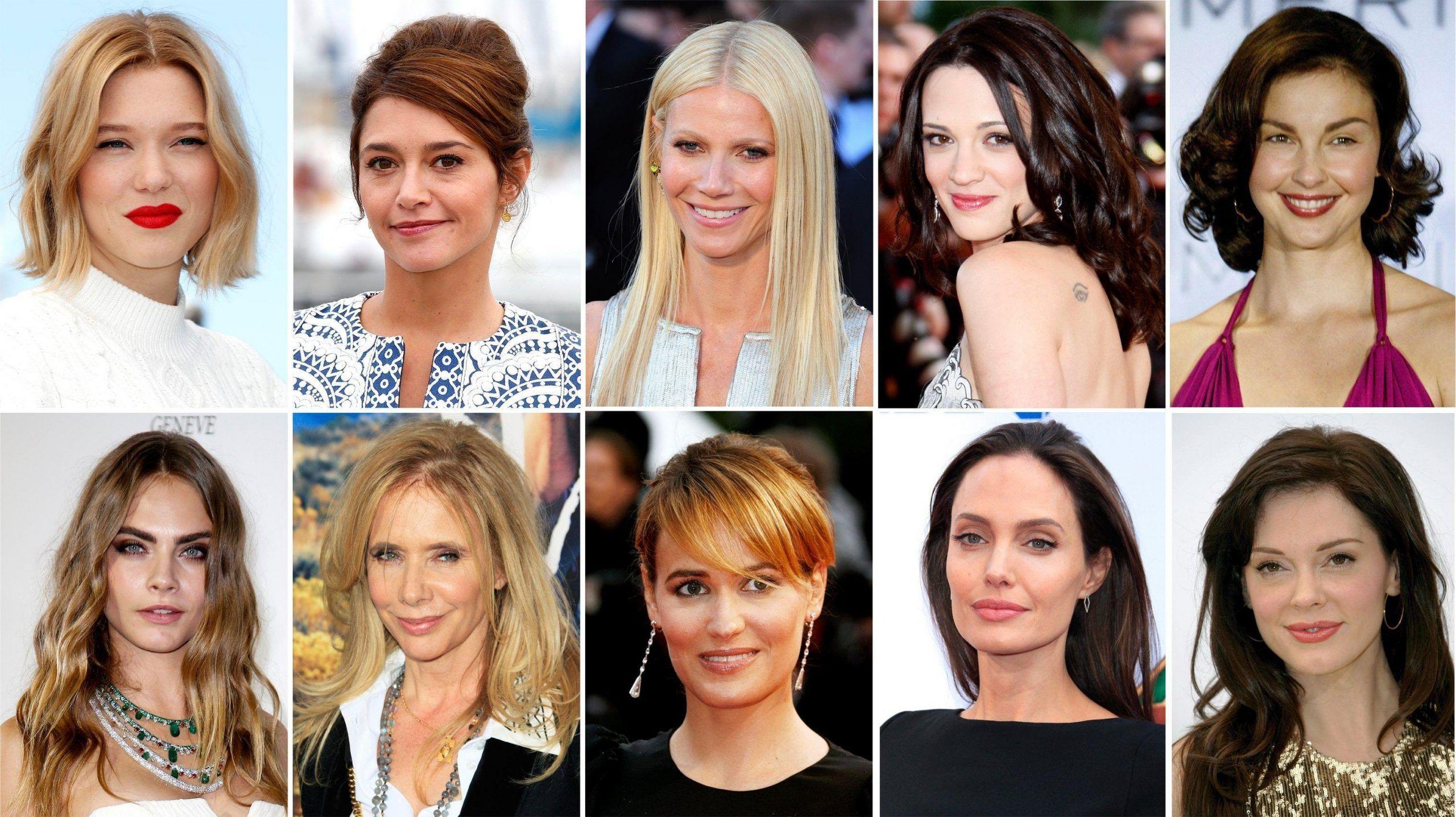 Attrici di Hollywood rivelano le molestie ricevute durante i provini
