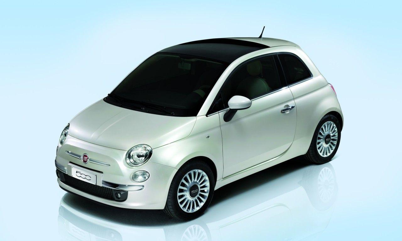Auto a km 0: classifica dei modelli più richiesti