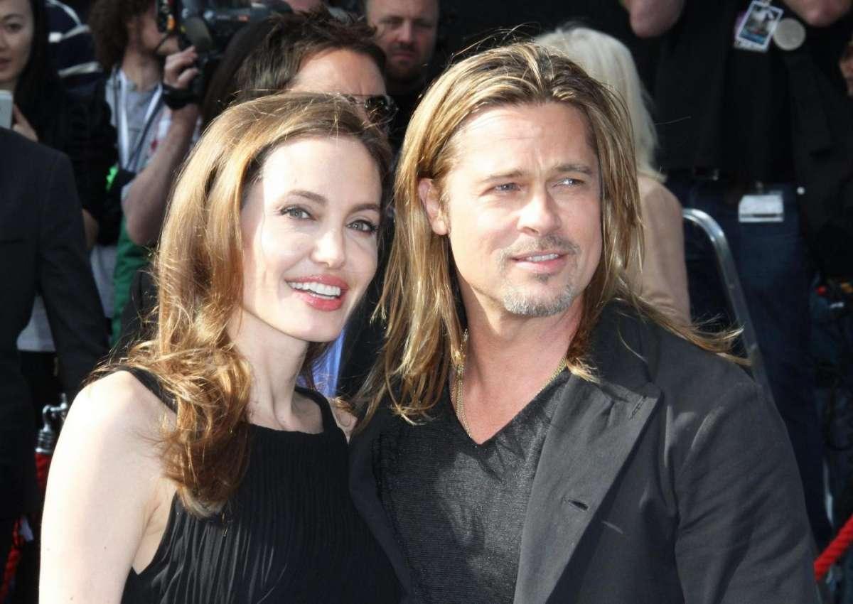 Coppie più belle di Hollywood: gli innamorati più affascinanti del mondo