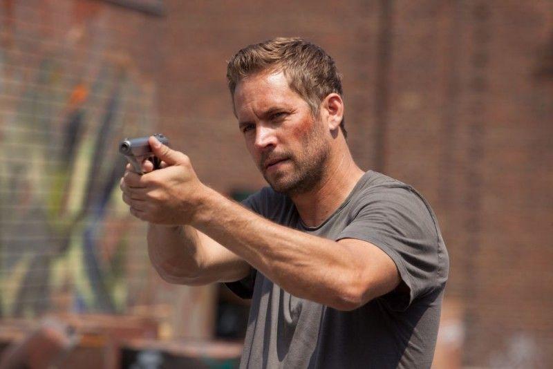 Brick Mansions: trailer italiano e trama del film con Paul Walker in uscita il 1° maggio 2014