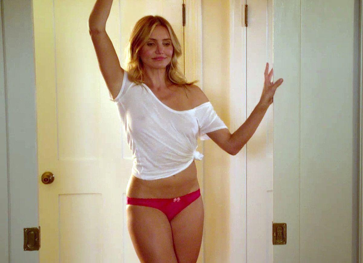 Sex Tape – Finiti in rete: trailer italiano e trama della commedia con Cameron Diaz