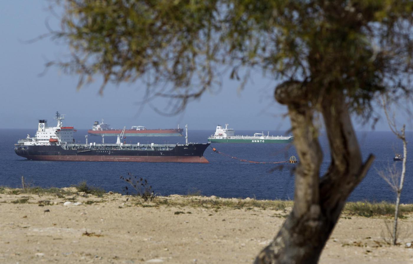 carburante navi dallacqua