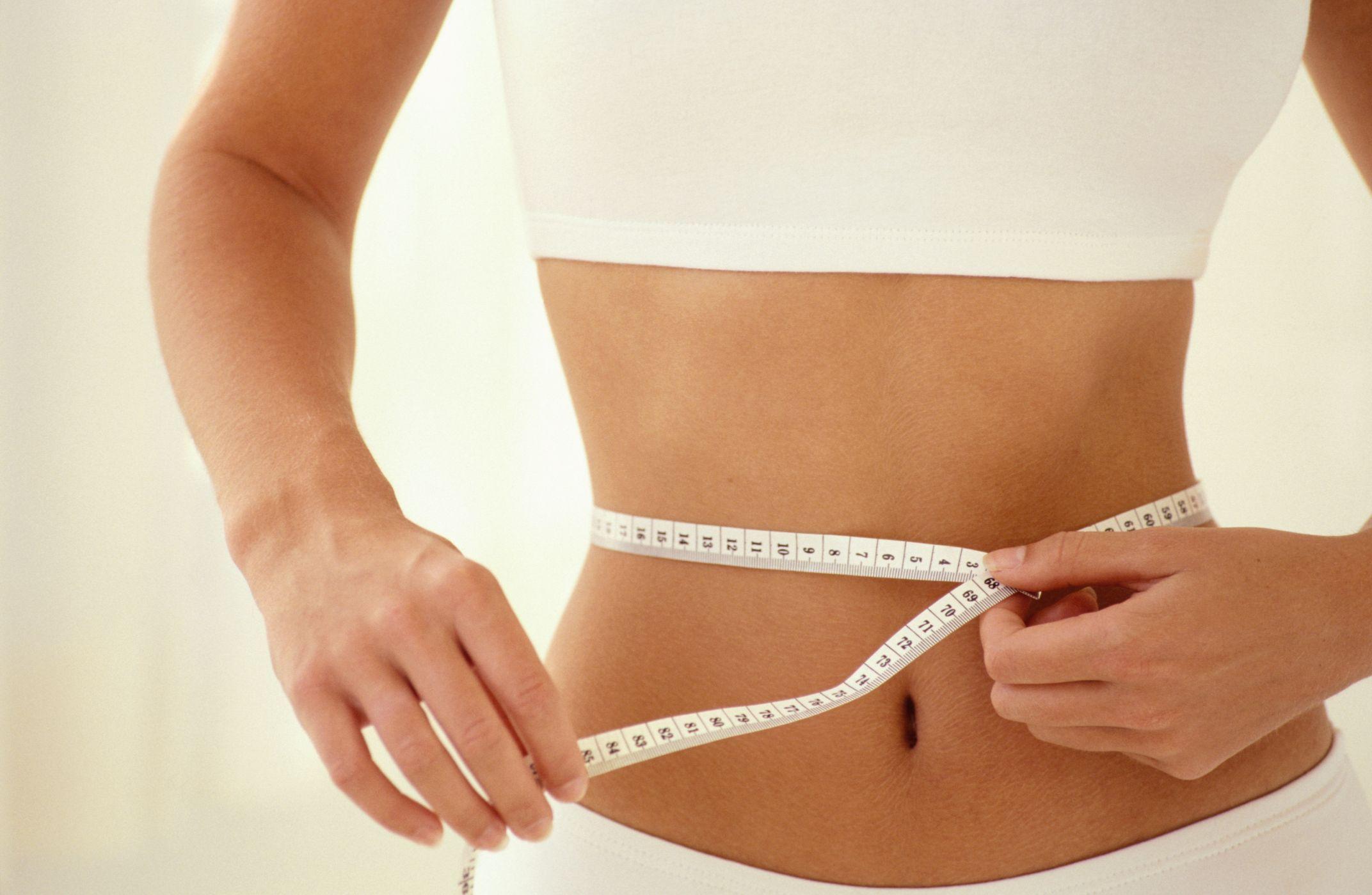 Dieta ideale: qual è la più adatta a te? [TEST]