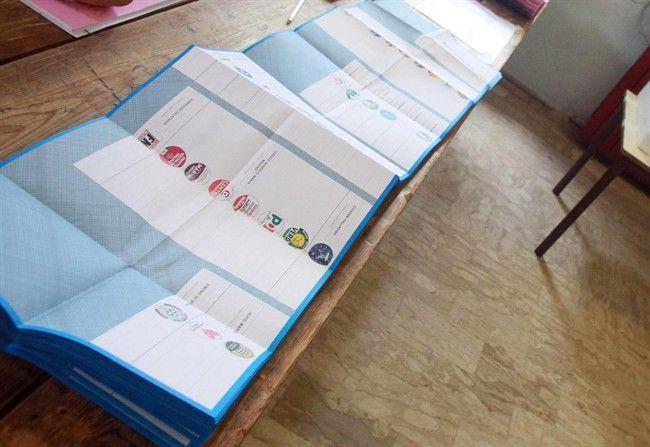 Elezioni comunali Bergamo, Cremona e Pavia 2014: tutti i candidati