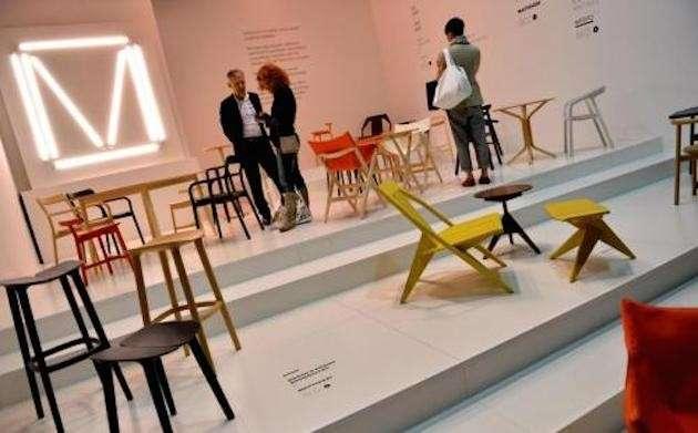 Salone del Mobile 2014: tutte le novità green della Design Week