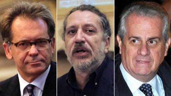 Elezioni Europee 2014: candidati tanti vip e pochi volti nuovi