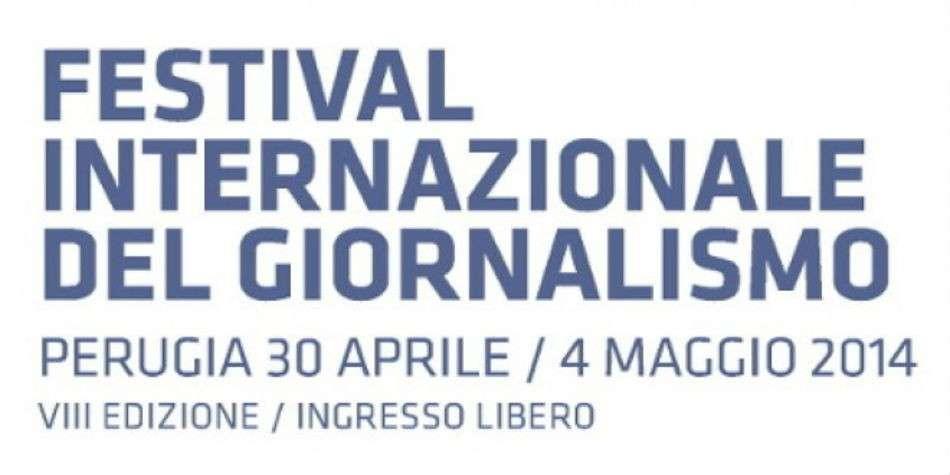 Festival internazionale del Giornalismo di Perugia 2014, il programma e gli ospiti