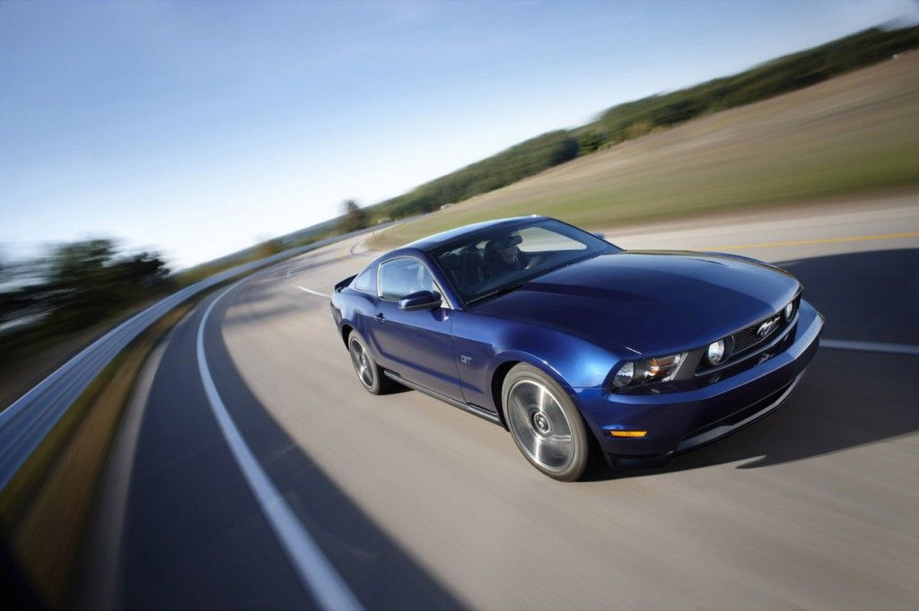 ford mustang 24 mk5 restyling 1024x681