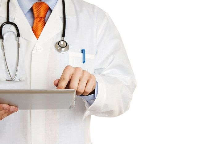 ginecologo droghe