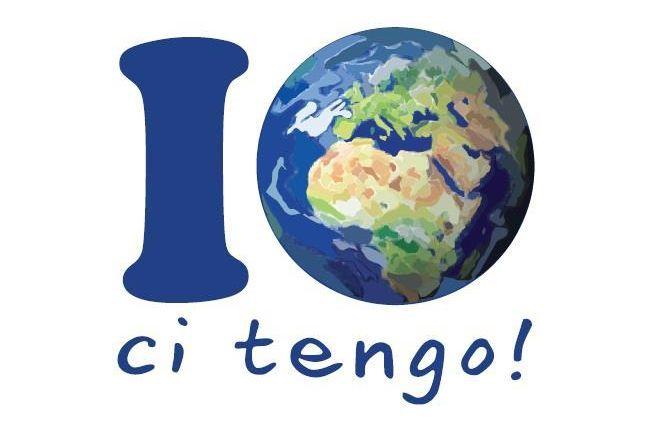 Giornata Mondiale della Terra 2014: gli eventi del 22 aprile