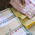 Italicum: come funziona la nuova legge elettorale dopo la sentenza della Consulta?
