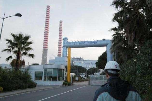 Tirreno Power ultime notizie: ultimatum dal Ministero per il gruppo a carbone