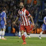 Chelsea-Atletico Madrid 1-3. In finale di Champions il derby