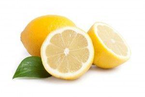 limone 300x200