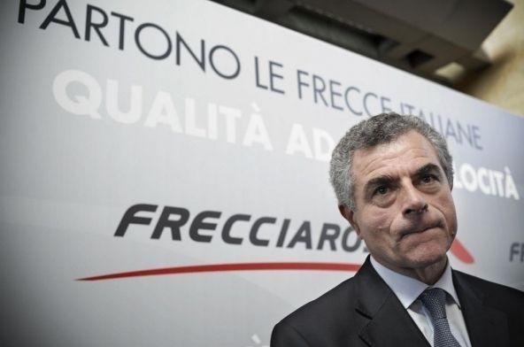 Manager italiani più pagati 2013: tutti i nomi
