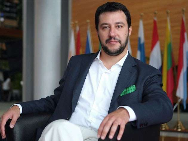 Elezioni Europee 2014, candidati Lega Nord: tutti i nomi e il programma