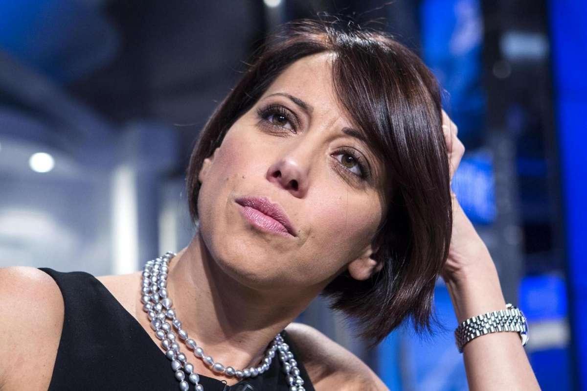 Nunzia De Girolamo: tutte le gaffe della deputata