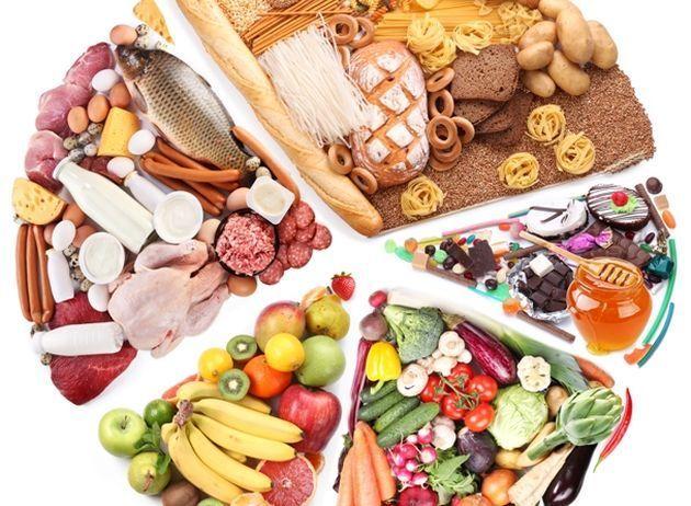 Quanto conosci gli alimenti? [QUIZ]