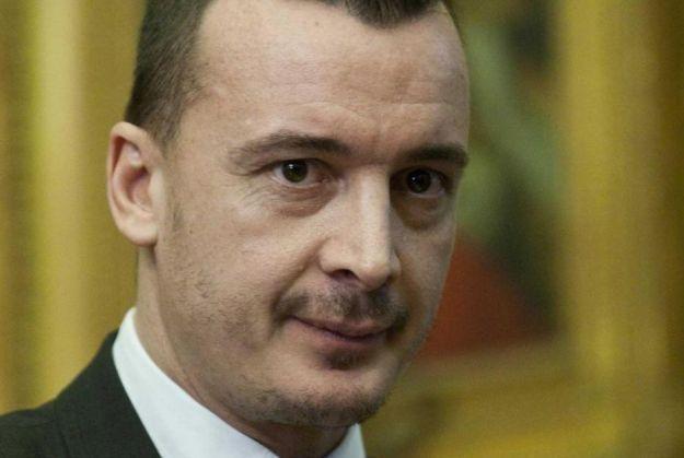 Rocco Casalino dal GF al M5S: tutte le gaffe