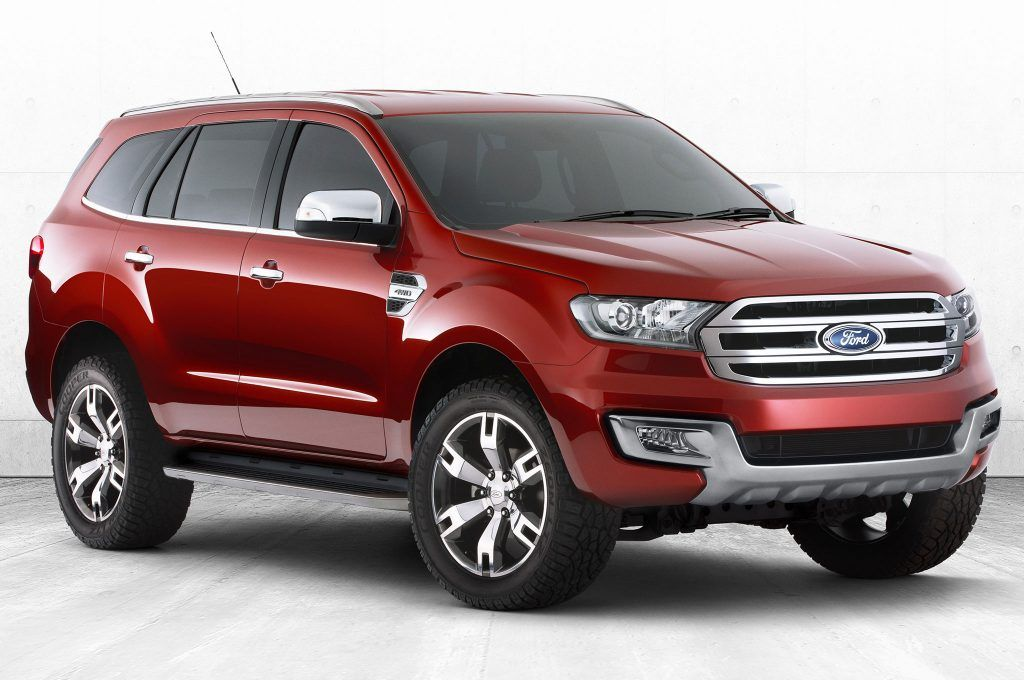 salone di pechino 2014 04 ford everest concept suv 1024x680