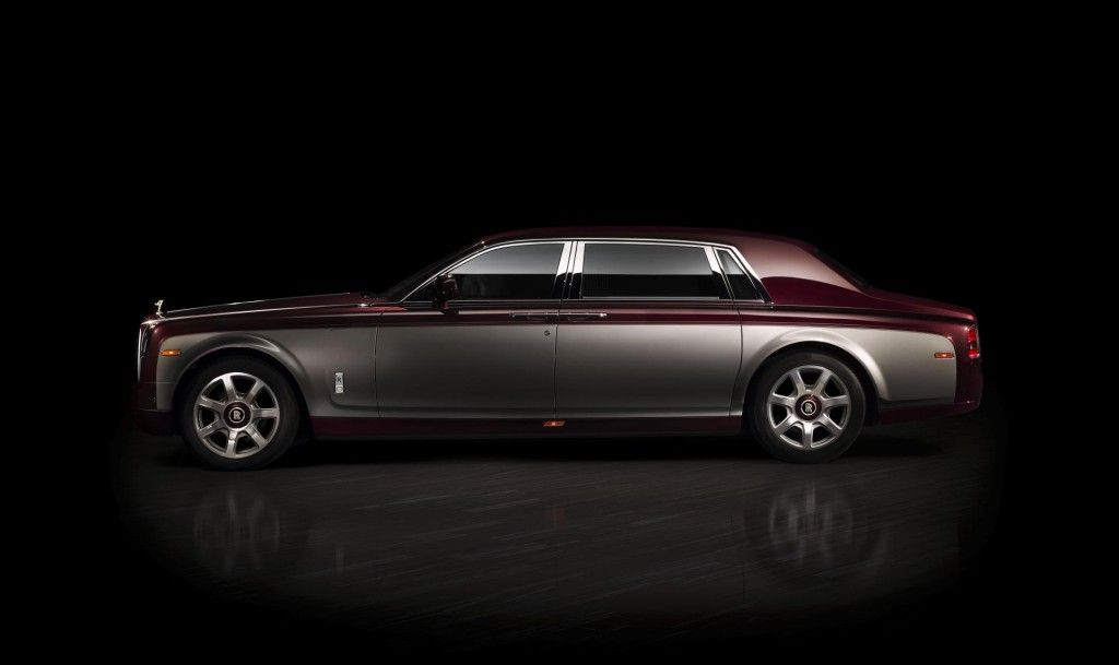 salone di pechino 2014 08 rolls royce pinnacle travel phantom 1024x609